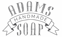 Adams Handmade Soap